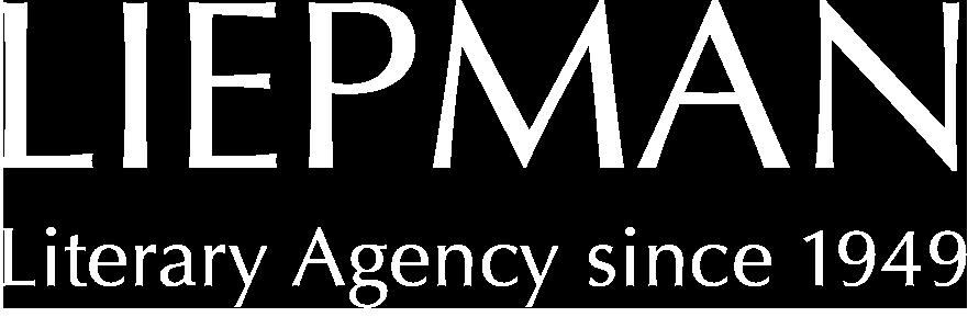 liepman literary agency since 1949
